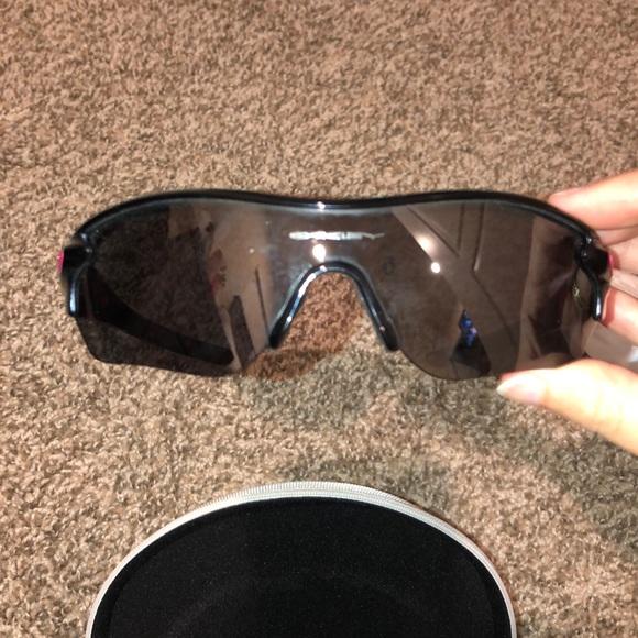 Oakley Accessories - Authentic Womens Oakley Sunglasses